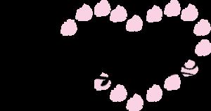 ネイルサロン cocochino(ココチーノ)
